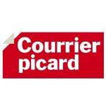 logo_courrierpicard